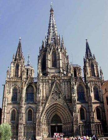 Catedral 0 347x450